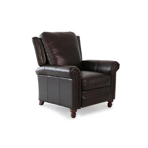 Michael Living Room Pushback Chair