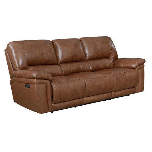 Virginia Living Room Recliner Sofa