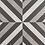 Thumbnail: Cementine ($4.52/SQFT)