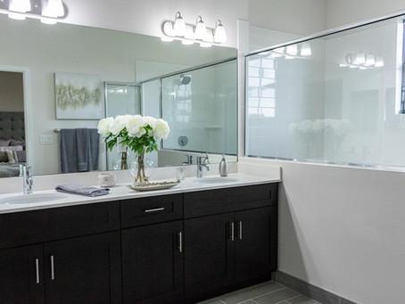 Granite Countertops Care & Maintenance