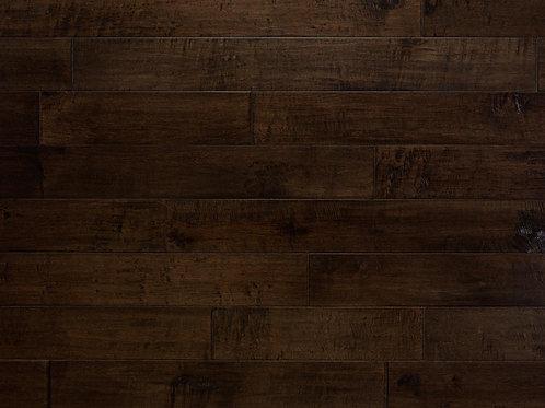 Wood Stove ($9.75/SQFT)