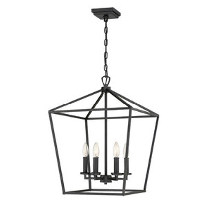 Hillpoint Up Light Pendant
