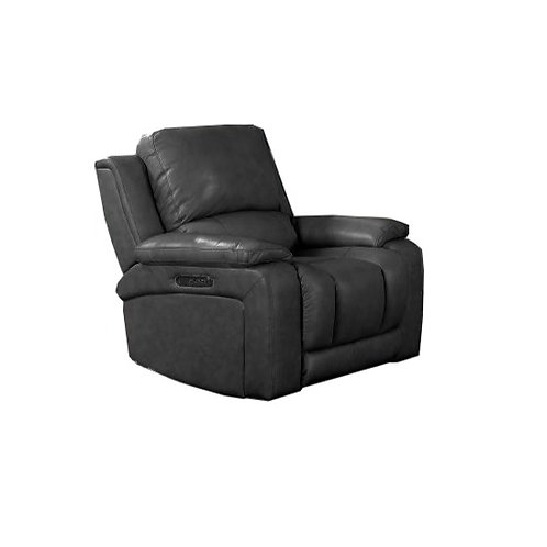 Georgia Living Room Recliner Chair