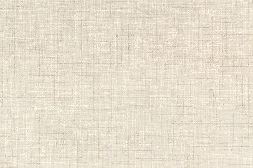 Kimona Silk ($5.17/SQFT)