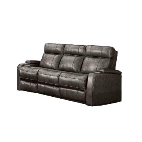 Addison Living Room Recliner Sofa