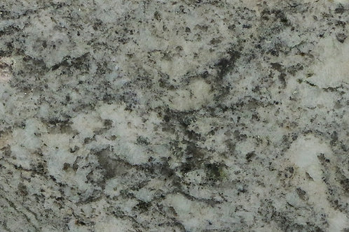 Taupe Gray ($65/SQFT)