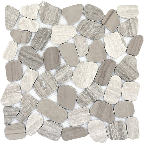 Cultura Pebble (Starting at $28.62/SQFT)