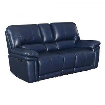 Savannah Living Room Recliner Sofa