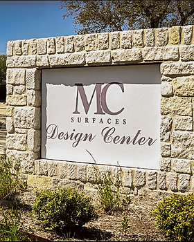 MCS_ Entrance_Sign.png