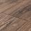 Thumbnail: Dunes ($6.75/SQFT)