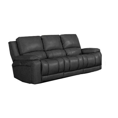Georgia Living Room Recliner Sofa