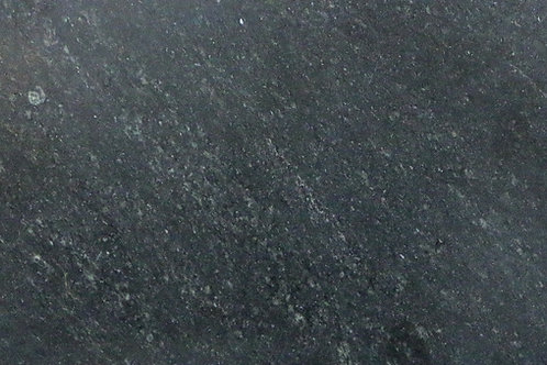Black Mist Honed ($55/SQFT)