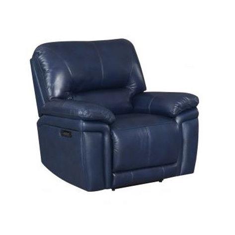 Savannah Living Room Recliner Chair