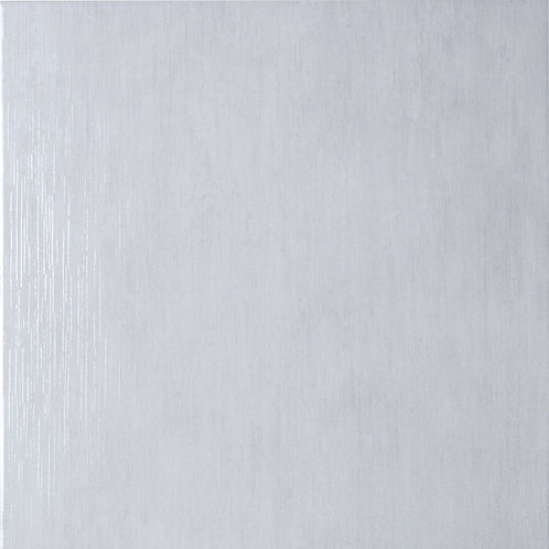 Aquarelle (Starting at $2.36/SQFT)