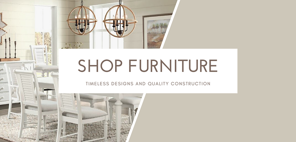 Furniture Website Banner.png