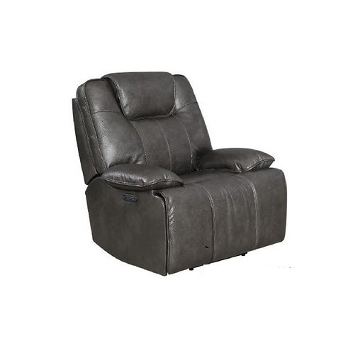 Alexandria Living Room Recliner Chair