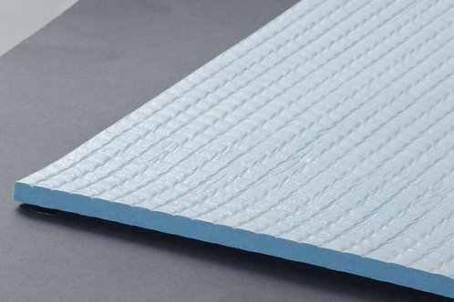 Courage Carpet Pad