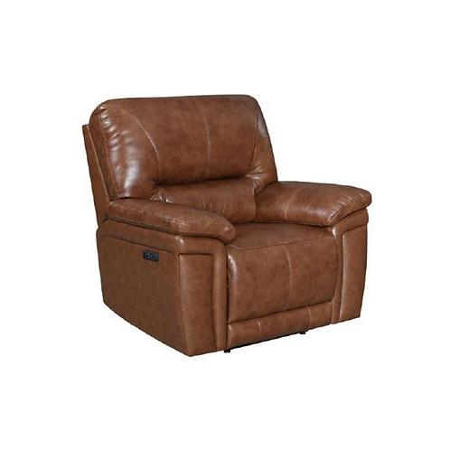Virginia Living Room Recliner Chair