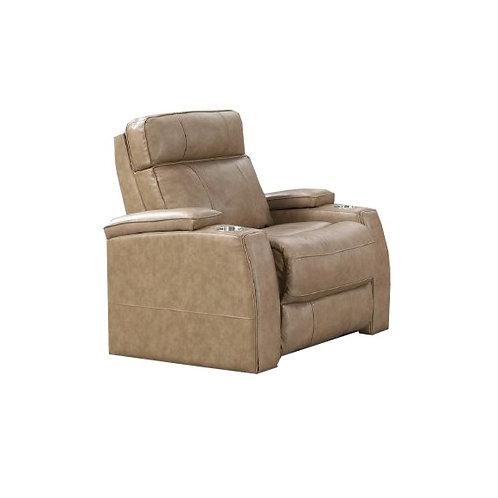 Charlotte Living Room Recliner Chair