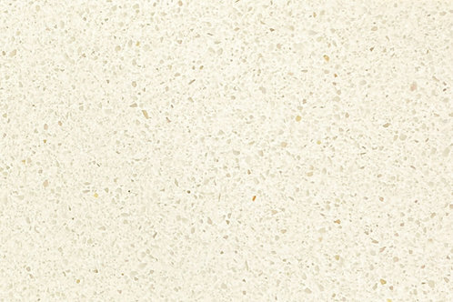 Blanco Matrix 1.6cm ($30-$40/SQFT)