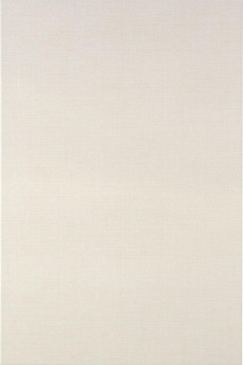 Linen ($3.03/SQFT)