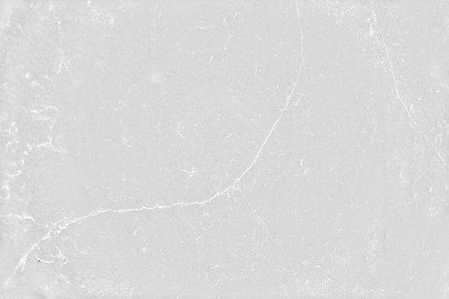 Desert Silver ($75/SQFT)