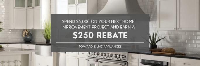 Z Line Appliance Rebate .png