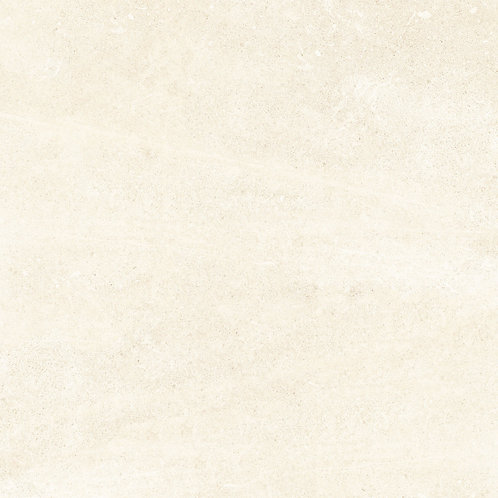 Potenza (Starting at $2.14/SQFT)