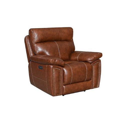 Raleigh Living Room Recliner Chair