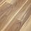 Thumbnail: Tenacious HD+ Accent ($8.50/SQFT)