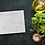 Thumbnail: Personalized Marble Cutting Board 9x12