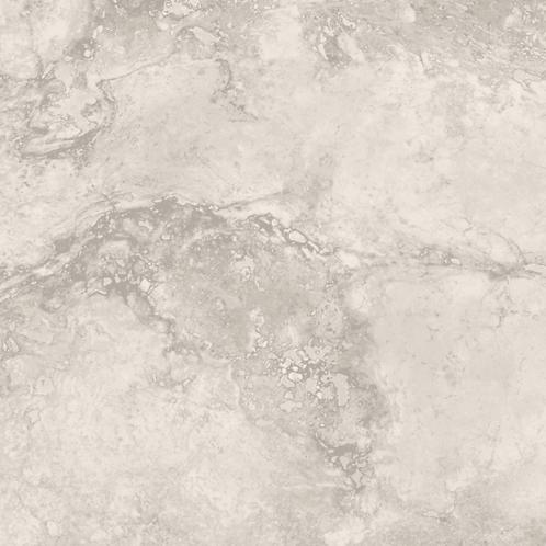 Southerleigh (Starting at $1.71/SQFT)