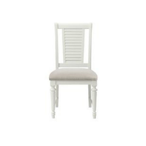 Harbortown Dining Side Chair