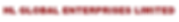 HLGE logo (002).png