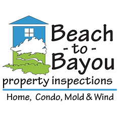 beach-to-bayou-property-inspections.png