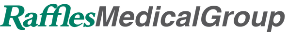Raffles Logo (RMG).png
