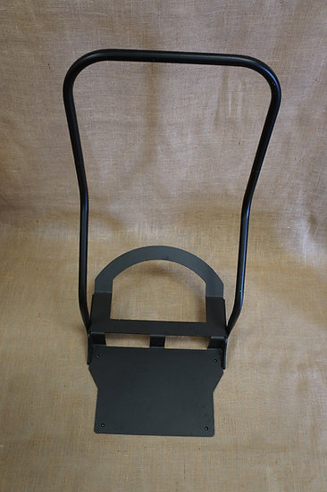 BOOT BUDDY BASE WITH HANDLE