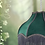 Thumbnail: VELVET COLLECTION- COL 70 GREEN -MICHA