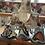 Thumbnail: Small lampshades various designs