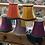Thumbnail: Small lampshade various designs