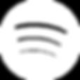 Robert T. Master presents: AFTERBURNER on Spotify