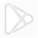 Robert T. Master presents: AFTERBURNER on Google Play Music