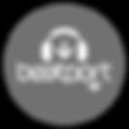 Beatport-Logo_vectorized.png