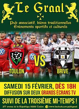 Toulon_vs_Brive_RVB.jpg