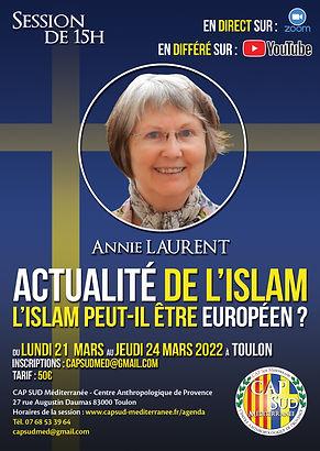 Actualité_Islam_v3.jpg