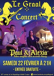 Concert_22_02_2020.jpg