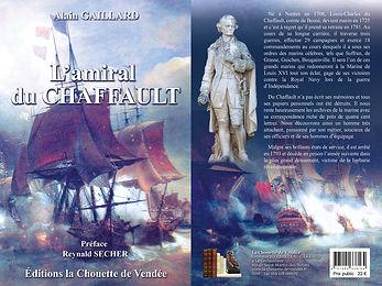 Couverture_du_CHAFFAULT_1&4.jpg