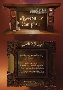 Mission_de_Comptoir_Final_RVB.jpg