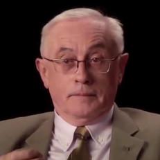 Père Claude GILLIOT