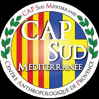 Logo_CAP_Sud_fd_transparent.png